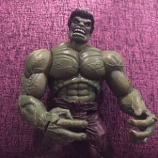 Figuras y Muñecos Marvel: HULK MARVEL LEGENDS. Lote 180508637