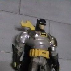 Figuras y Muñecos Marvel: BATMAN. Lote 182609353