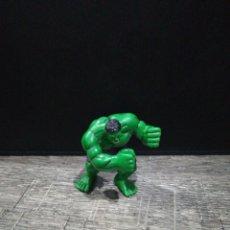 Figuras y Muñecos Marvel: HULK YOLANDA 2003. Lote 183604243