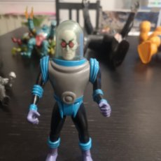 Figuras y Muñecos Marvel: MR FREEZE DC CÓMICS KENNER 1993. Lote 184873316