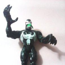 Figuras y Muñecos Marvel: SPIDERMAN FIGURA VENOM 14CM . Lote 185769358