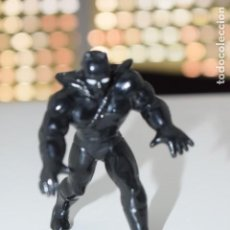 Figuras y Muñecos Marvel: PANTERA NEGRA - APPLAUSE. Lote 190843702