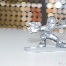 Figuras y Muñecos Marvel: ESTELA PLATEADA - SUPERHERO SQUAD. Lote 190844130