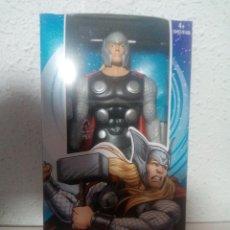 Figuras y Muñecos Marvel: THOR- HASBRO. Lote 207142730