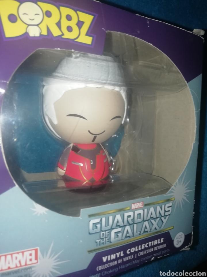 Figuras y Muñecos Marvel: Guardianes de la Galaxia figura #21 - Foto 2 - 194208562