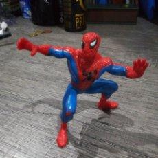 Figuras y Muñecos Marvel: SPIDERMAN MARVEL 1996 YOLANDA. Lote 195242633
