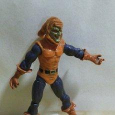 Figuras y Muñecos Marvel: FIGURA ACION. Lote 199259436