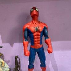 Figuras y Muñecos Marvel: FIGURA SPEDERMAN 80 CM- VER FOTOS. Lote 205701585