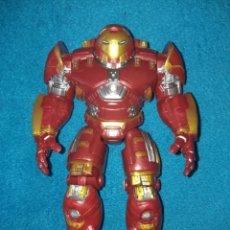 Figuras y Muñecos Marvel: MARVEL FIGURA IRON MAN #3. Lote 206468843