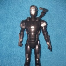 Figuras y Muñecos Marvel: MARVEL FIGURA IRON MAN #2. Lote 206469050