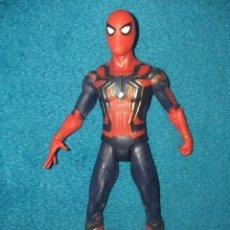 Figuras y Muñecos Marvel: MARVEL FIGURA SPIDER-MAN. Lote 206469562