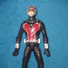 Figuras y Muñecos Marvel: MARVEL FIGURA ANT-MAN. Lote 206469731