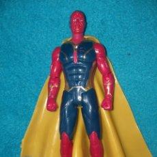 Figuras y Muñecos Marvel: MARVEL FIGURA VISION. Lote 206470013