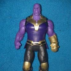 Figuras y Muñecos Marvel: MARVEL FIGURA TANOS. Lote 206470171