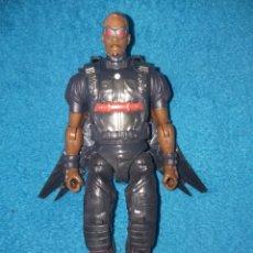 Figuras y Muñecos Marvel: MARVEL FIGURA FALCON. Lote 206471435