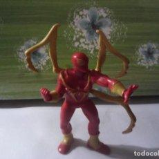 Figuras y Muñecos Marvel: FIGURA SPIDERMAN. Lote 208484613