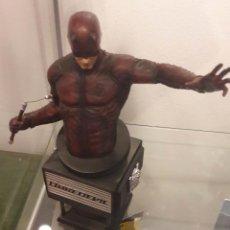 Figuras y Muñecos Marvel: DAREDEVIL FIGURA KOTOBUKIYA. Lote 208945825