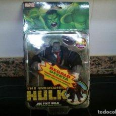 Figure e Bambolotti Marvel: MARVEL LEGENDS HULK CLASSIC JOE FIXIT HULK. Lote 209125378