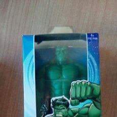 Figuras e Bonecos Marvel: HULK - HASBRO. Lote 209320313