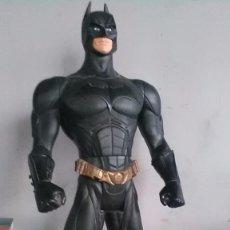 Figuras y Muñecos Marvel: BATMAN GRANDE XXL. Lote 209782275