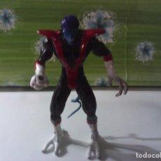 Figuras y Muñecos Marvel: FIGURA RONDADOR NOCTURNO NIGHTCRAWLER. Lote 210392953