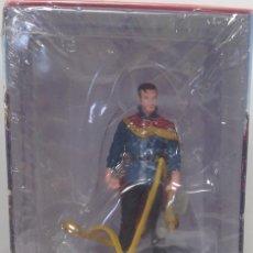 Figuras y Muñecos Marvel: COLECCION MARVEL HEROES 3D - DOCTOR STRANGE - *** PANINI ***. Lote 210718632