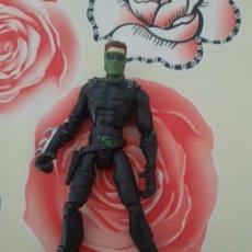 Figuras y Muñecos Marvel: DUENDE VERDE. Lote 210748072