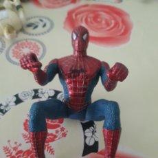 Figuras y Muñecos Marvel: SPIDER- MAN. Lote 210770155