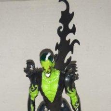 Figuras y Muñecos Marvel: FIGURA DE HALLOWEEN JACK. X-MEN 2099 MARVEL TOY BIZ. COMPLETA.. Lote 211857901