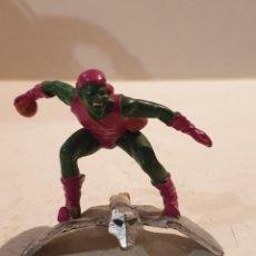 Figuras y Muñecos Marvel: MARVEL 2004 DUENDE VERDE. Lote 212425985