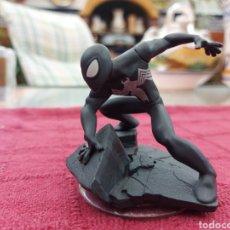 Figuras y Muñecos Marvel: FIGURA DE ACCIÓN SPIDERMAN HEROE DE COMICS Y PELÍCULAS. Lote 215439013