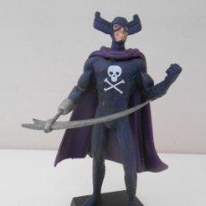 Figurines et Jouets Marvel: MARVEL FIGURA GRYM REAPER FIGURE FIGURINE SUPER HEROE HERO COMIC SEGADOR. Lote 216573783