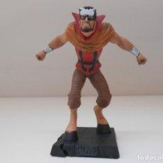 Figurines et Jouets Marvel: MARVEL FIGURA GORGON GORGONNE FIGURE FIGURINE SUPER HEROE HERO COMIC 8 CMS. Lote 216576912