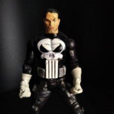 Figurines et Jouets Marvel: PUNISHER - MARVEL LEGENDS -. Lote 216703901