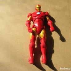 Figuras y Muñecos Marvel: MUÑECO DE MARVEL. Lote 218271042