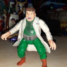 Figuras y Muñecos Marvel: DOCTOR OCTOPUS CLÁSICO.SPIDERMAN MARVEL TOY BIZ 1999.. Lote 218372860