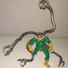 Figuras y Muñecos Marvel: MARVEL LEGENDS DOCTOR OCTOPUS. Lote 222706093