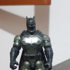 Figuras e Bonecos Marvel: BATMAN ARTICULADA. Lote 227555985