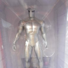 Figure e Bambolotti Marvel: MARVEL FIGURA THE DESTROYER CON CERTIFICADO EN CAJA EDICIÓN COLECCIONISTA PLANETA DE AGOSTINI. Lote 231224730