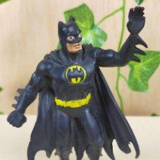 Figuras y Muñecos Marvel: BATMAN. Lote 236133130