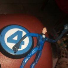 Figuras y Muñecos Marvel: FIGURA MARVEL TOY BIZ. Lote 236789760