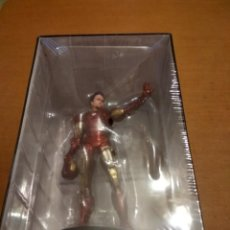 Figuras y Muñecos Marvel: IRON MAN. Lote 237460125