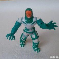 Figuras y Muñecos Marvel: MUÑECO MARVEL TOY BIZ 1996.. Lote 242004760