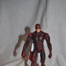 Figuras e Bonecos Marvel: MARVEL LEGENDS DAREDEVIL URBAN LEGENDS. Lote 242996330