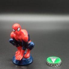 Figuras y Muñecos Marvel: FIGURA SPIDERMAN. Lote 243872215