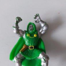 Figuras y Muñecos Marvel: MUÑECO PVC MARVEL DR DOOM. Lote 244666860