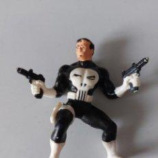 Figuras y Muñecos Marvel: MUÑECO PVC MARVEL THE PUNISHER. Lote 244667275