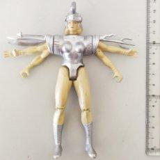 Figuras y Muñecos Marvel: SPIRAL X MEN FIGURA ACCIÓN MARVEL BOOTLEG DC COMICS MUÑECO SUPERHÉROE. Lote 244918735
