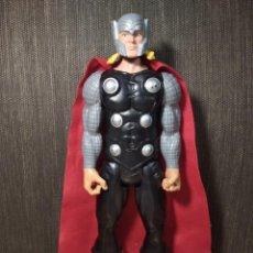 Figuras y Muñecos Marvel: FIGURA MARVEL THOR-30CM APROX.-VER FOTOS. Lote 246342480