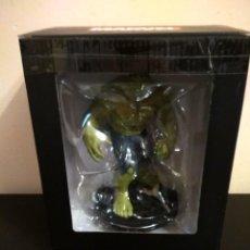 Figuras y Muñecos Marvel: LA MASA MARVEL. Lote 247936190